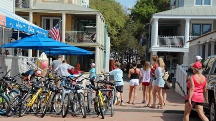 Grayton Beach FL (6) A