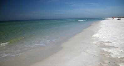 Grayton Beach FL (62) A