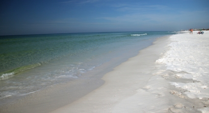 Grayton Beach FL (62) A