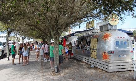 Grayton Beach FL (7) A