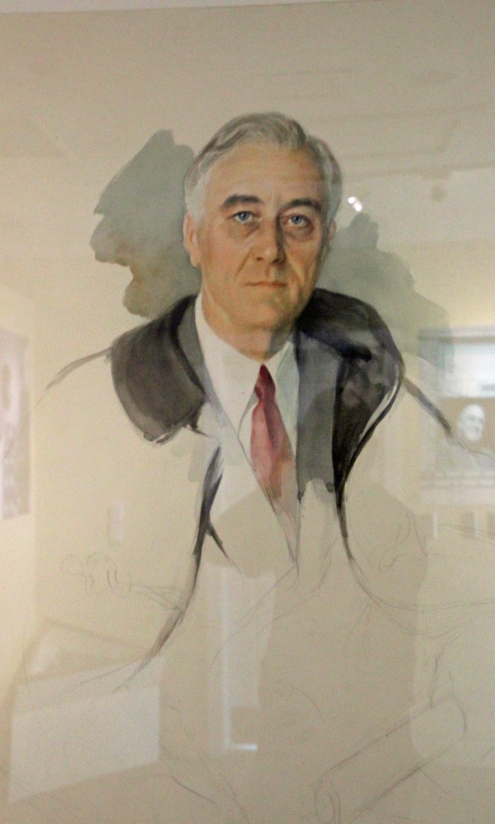 ~Unfinished FDR (41)