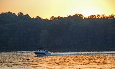 Smith Lake (10)