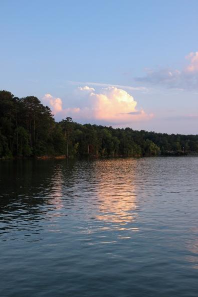 Smith Lake (9)