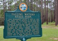 ~Falling Waters (4)
