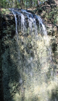 ~Falling Water Second (17)