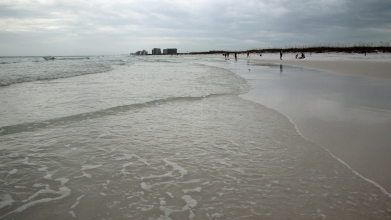 ~Henderson Beach 1 (24)