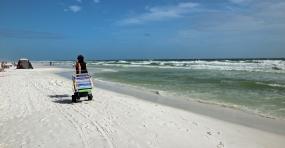 ~Henderson Beach 1 (32)
