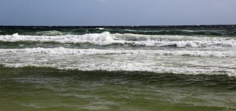 ~Henderson Beach 1 (33)