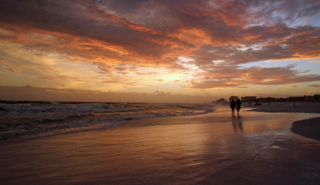 ~Henderson Beach 1 (40)