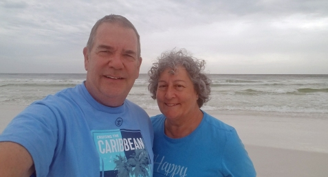 ~Henderson Beach 1 (62)