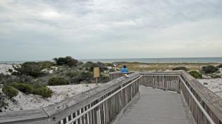 ~Henderson Beach 1 (7)