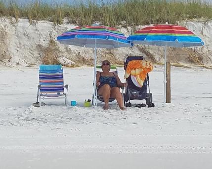 ~Henderson Beach 1 (74)