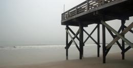 ~Edisto Beach (23)