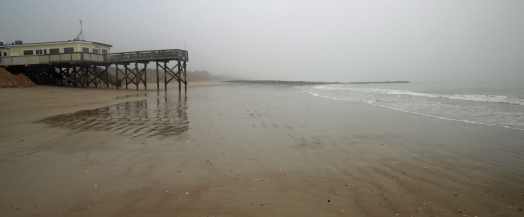 ~Edisto Beach (28)